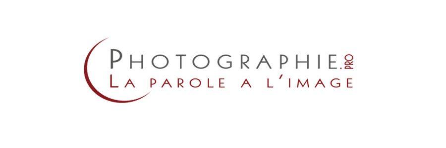Photographie.pro